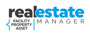 LOGO-ALL-real-estate-manager-1