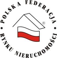 PFRN_logo-okragle