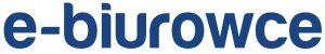 logo e-biurowce_narrow