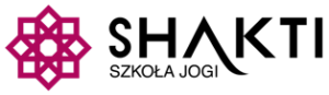 logo shakti-transparent